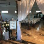 Wedding Venue Alaska Sunset View Resort | Big Lake